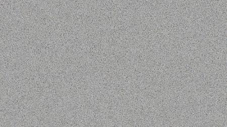 Quarella - GRIS CENIZA
