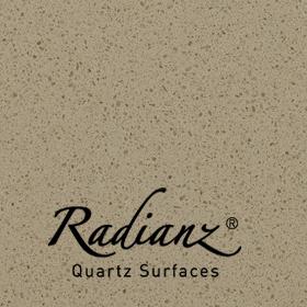 Samsung Radianz - Bristol Beige