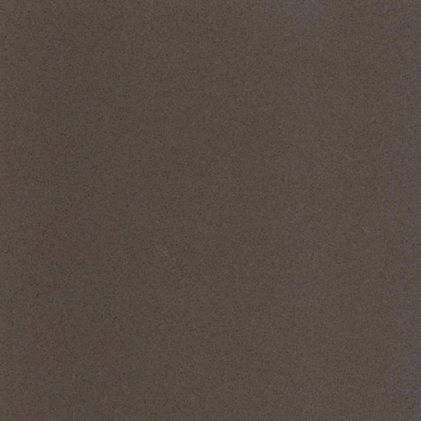 Unistone - andes grey