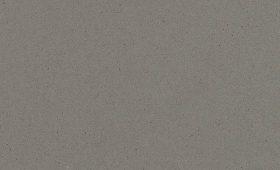 CRL - Soft Concrete