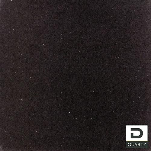 Diresco - Beach Black