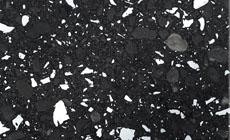 Myra stone - Black Platinum