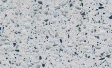 Myra stone - Grey Platinum