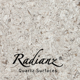 Samsung Radianz - Categories Sierra Bedrock