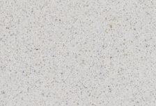 Arenastone -Bianco Puntino