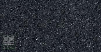 Classic Quartz - Platino Gris Noir