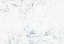 Arenastone - Bianco Venato