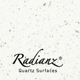 Samsung Radianz - Mont Blanc Snow