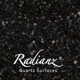 Samsung Radianz - Mauna Loa Black