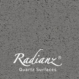 Samsung Radianz - Columbia Grey
