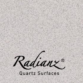 Samsung Radianz - Makalu Silver