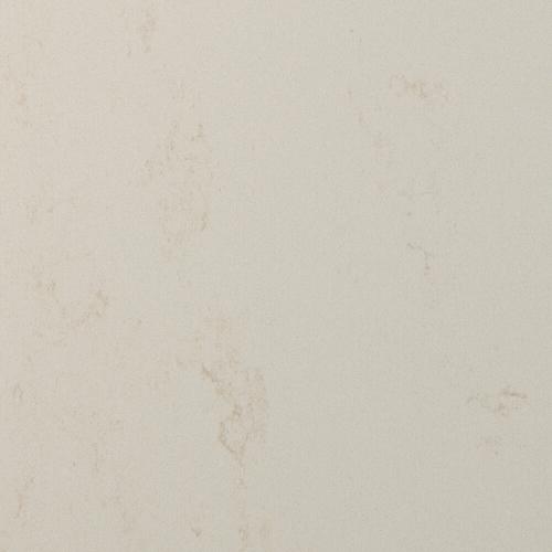 Okite - Crema Marfil