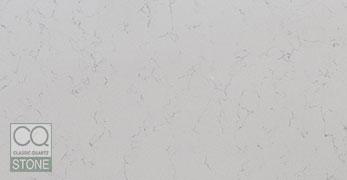 Classic Quartz - Light Carrara