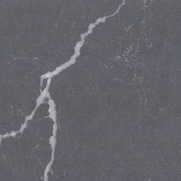 Unistone - Pietra Grey
