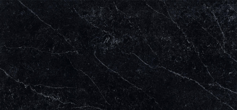 Okite - 8064