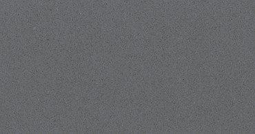 CaesarStone - 2003 Concrete