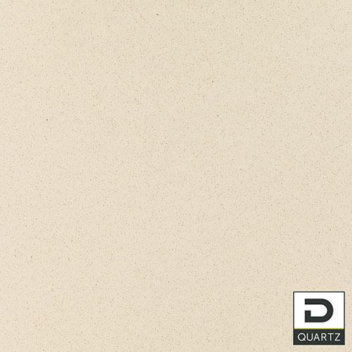 Diresco - Divinity Crema