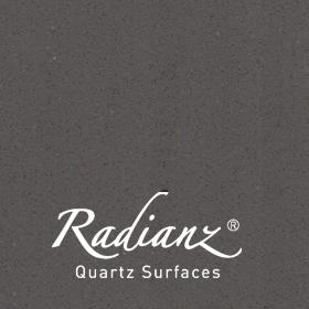 Samsung Radianz -  Ural Grey