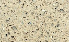 Myra stone - Beige Galaxy
