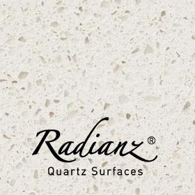 Samsung Radianz - Adirondack Birch