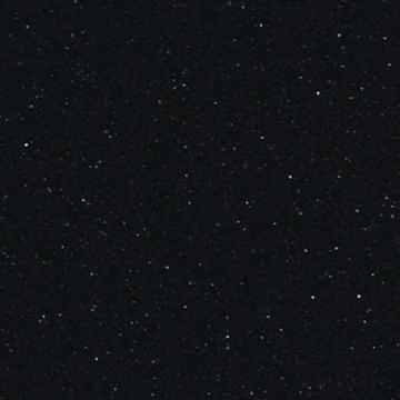 Compac - Nocturno