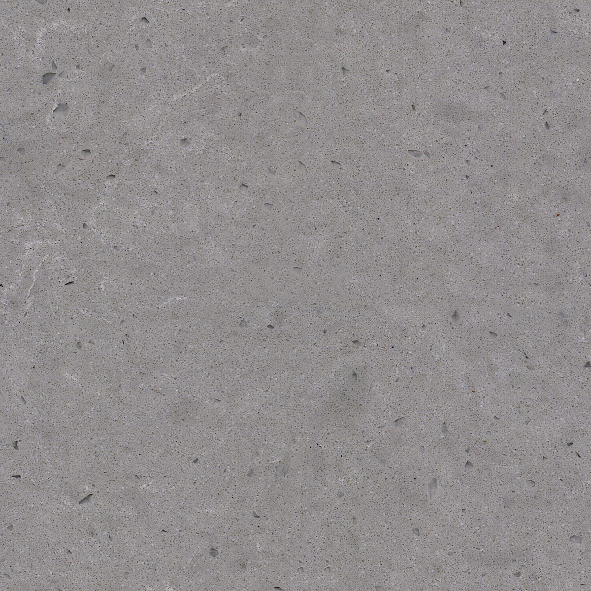 Technistone - Noble Concrete Grey