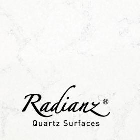 Samsung Radianz - Radianz Orion