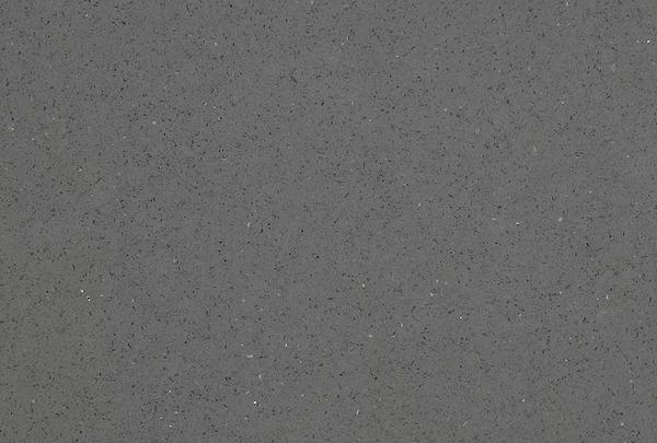 Picasso - Dark Grey Small Mirror