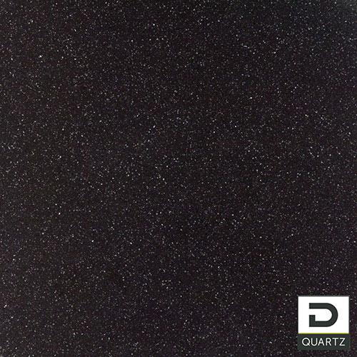 Diresco - Divinity Black