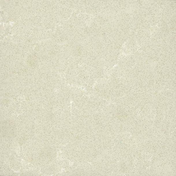 Unistone - Crema Marfil
