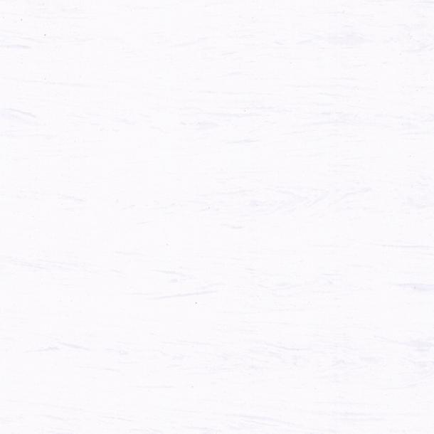 Unistone - Eramosa white