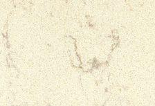 Arenastone - Crema Venato