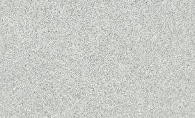 CRL - Silver Shimmer