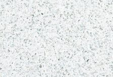 Arenastone - Bianco Stelline