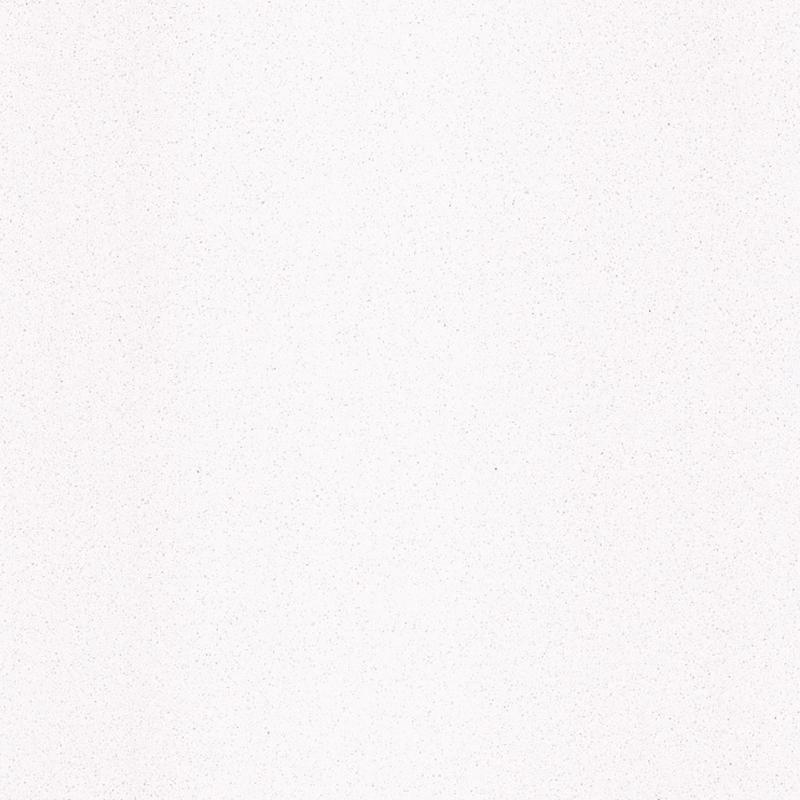 Global Quartz - Pure White