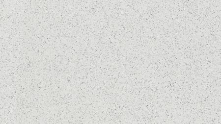Cambria - WHITNEY