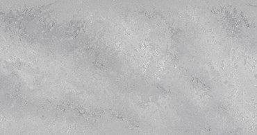 CaesarStone - 4044 Airy Concrete