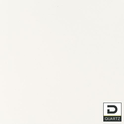Diresco - Premium Pure White