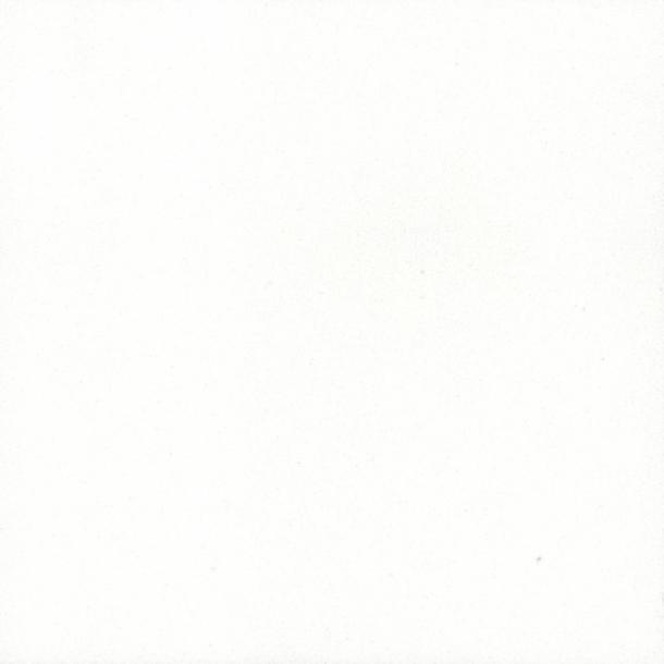 Unistone - Bianco assoluto