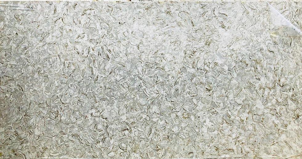 Picasso - Emerald Swirl