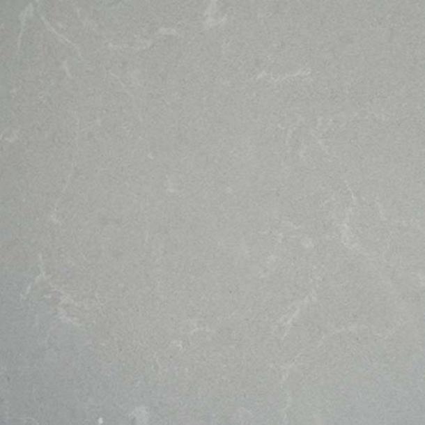 Unistone - Grey Savoye