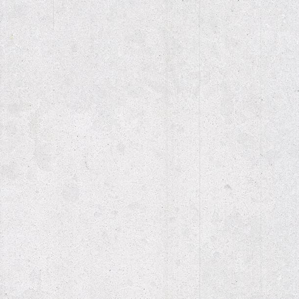 Unistone - Olympus White