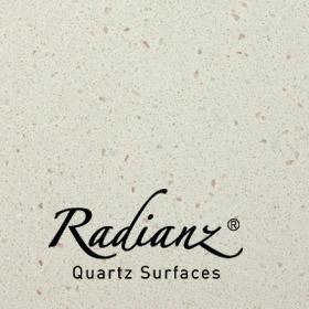 Samsung Radianz - Kauai Cream