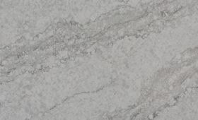CRL - Pacific Grey