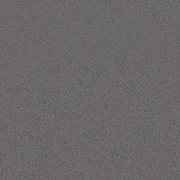 Compac - Smoke Gray