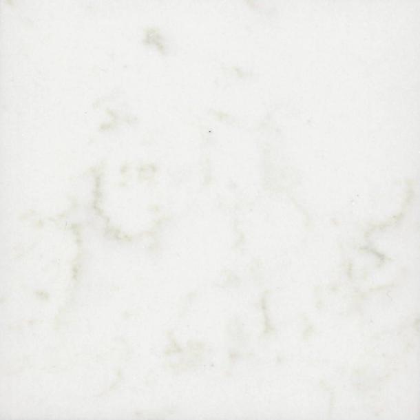Unistone - Bianco Carrara