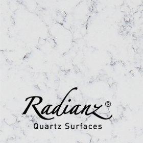 Samsung Radianz - Lucern Lake