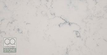 Classic Quartz - Marbre Carrara
