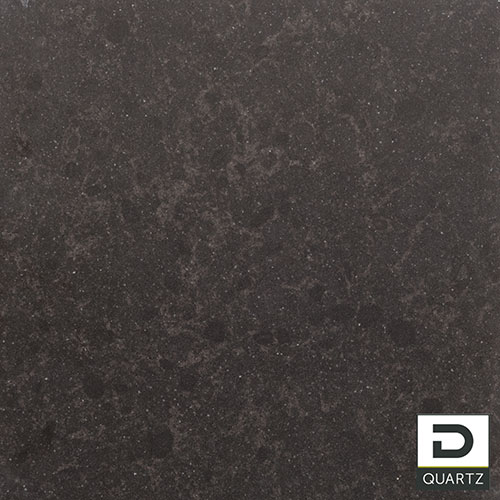 Diresco - Belgian Soil