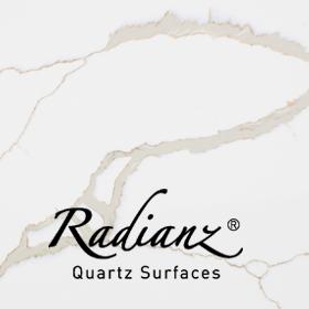Samsung Radianz -  Radianz Rio